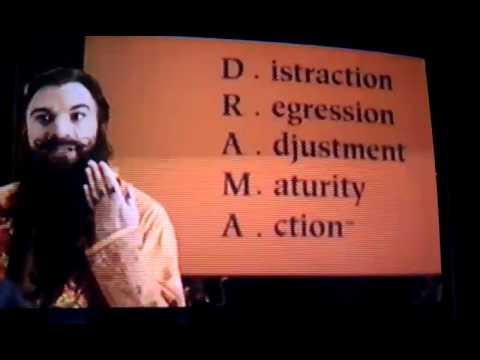 Love Guru Quotes  Guru