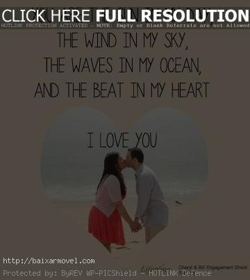 Love Marriage Quotes New  Best Love Wedding Marriage Quotes Images On Pinterest