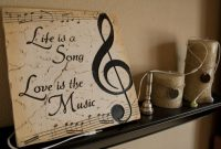 Love Quotes Tagalog Music Quotes About Music And Love Tagalog Image At