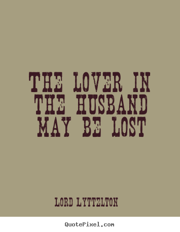 Lost Love Motivational Quotes Hover Me
