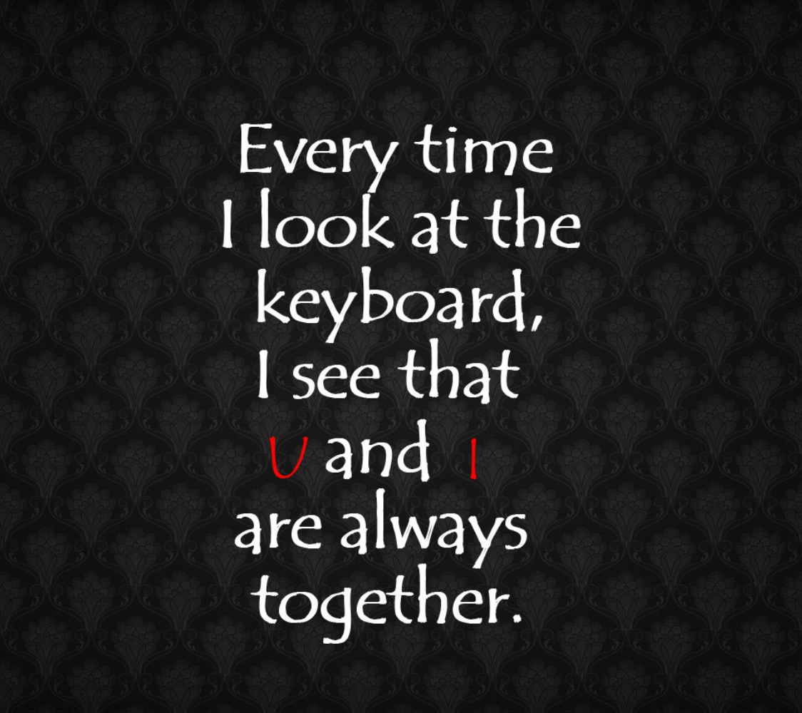 Love Quote For Her From Him Hd Love
