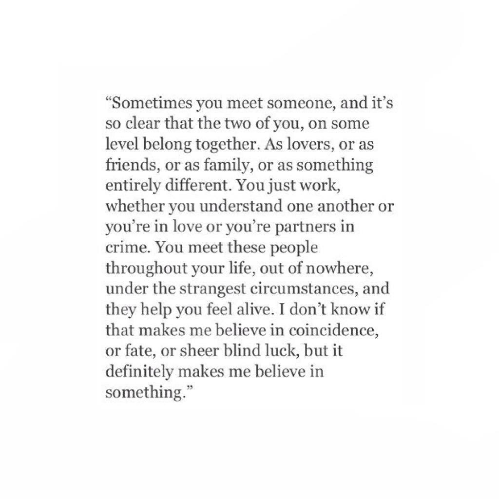Love Quote For Him Tumblr Images For What Is True Love Quotes Tumblr Tumblr Quotes