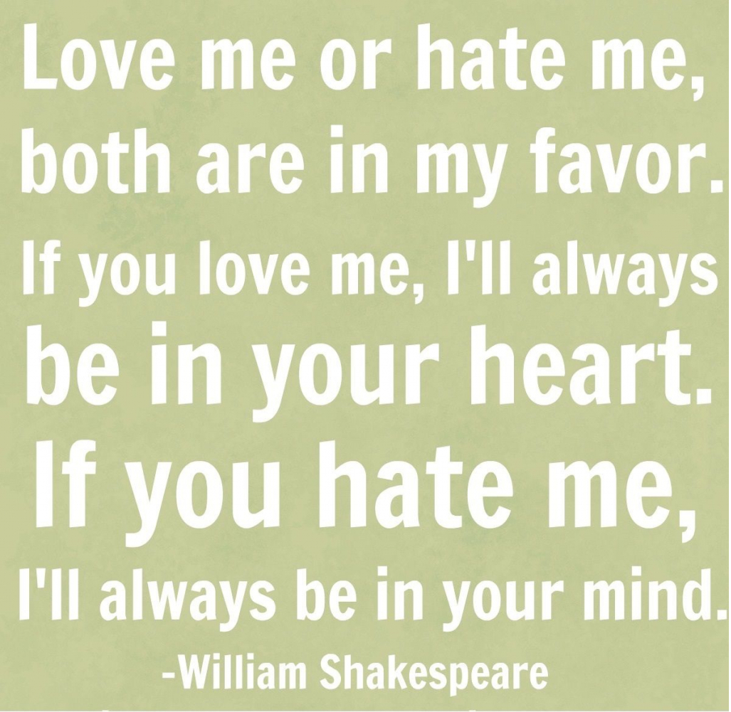 Love Quote From Shakespeare Shakespeare Love Quotes Romeo And Juliet Upload  Mega Quotes