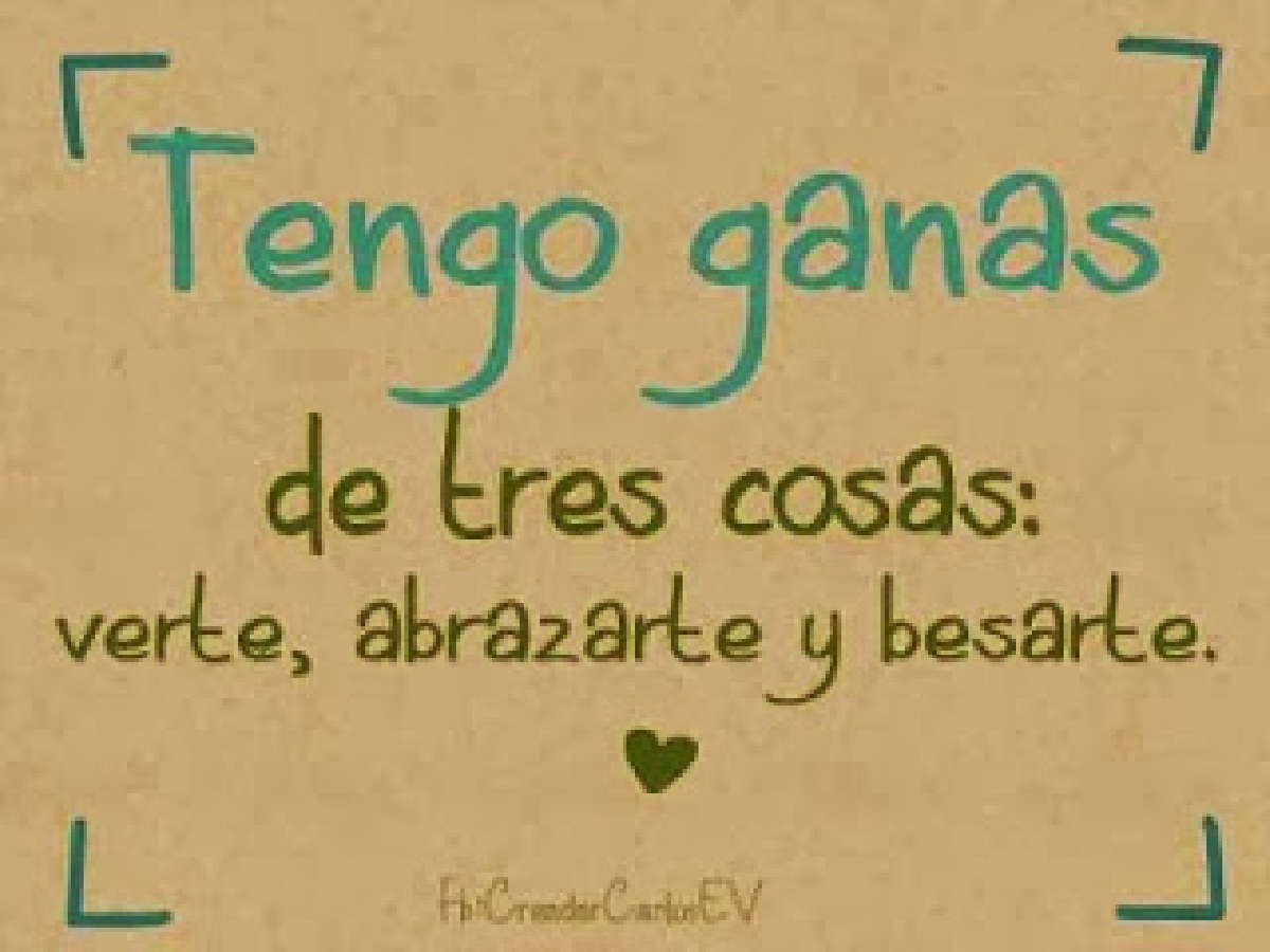 Love Quote In Spanish For Her Spanish Cute Quotes Loving Quotes For Her Cute Love Quotes