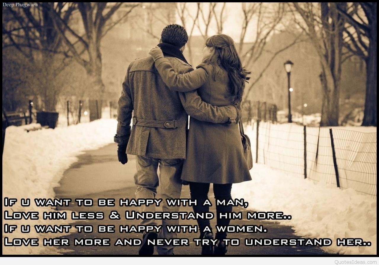 Deep Love Quotes For Her In Hindi Hover Me