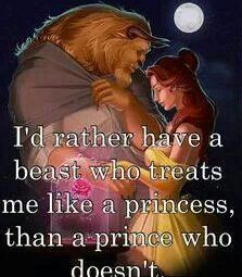 Love Quote Beauty And The Beast Hover Me