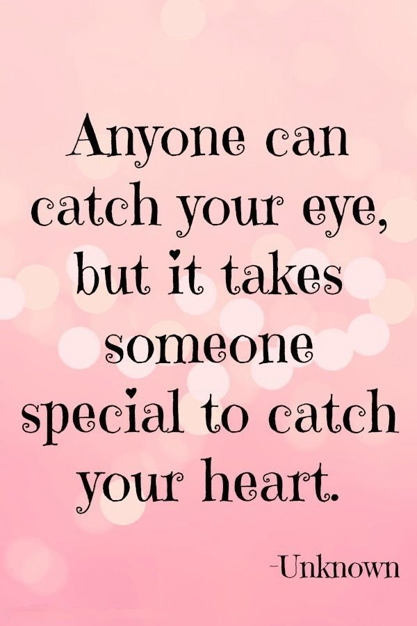 Cute Love Quotes For Her Sayingimages As The Quote