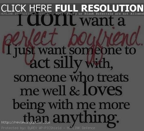 Love Quotes For My Boyfriend Stunning  Romantic Love Quotes For Him With Beautiful Images
