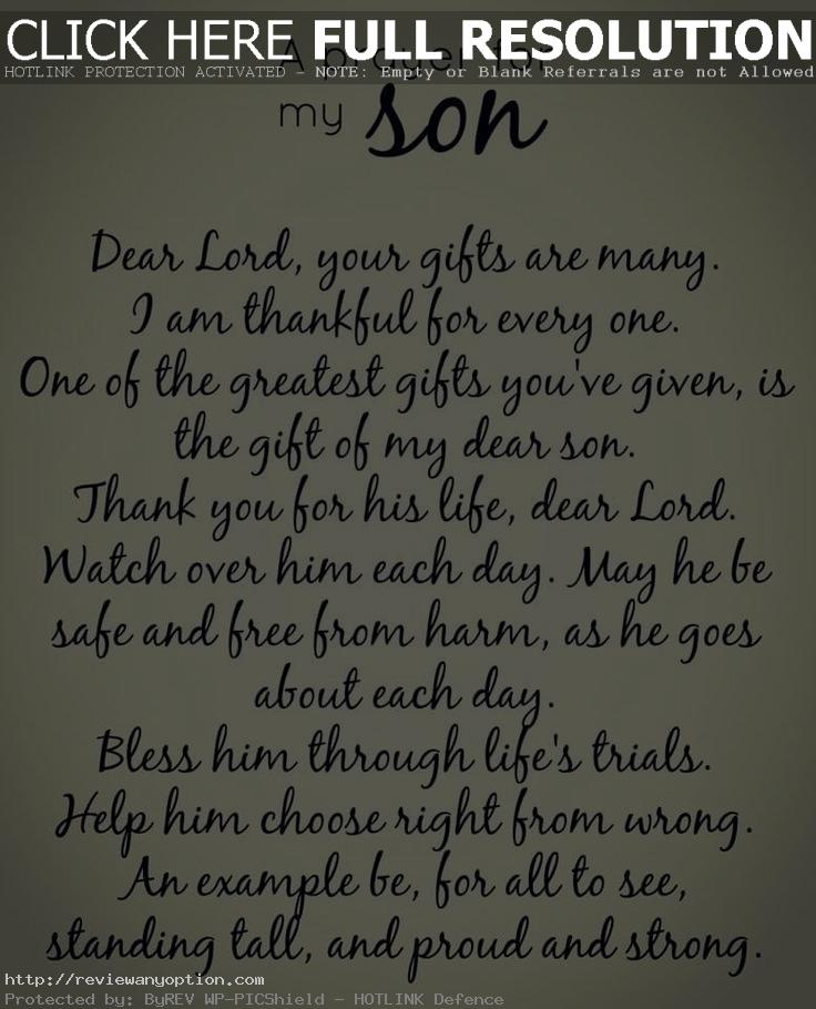 Love Quotes For My Son Prepossessing Best  Love My Son Ideas On Pinterest To My