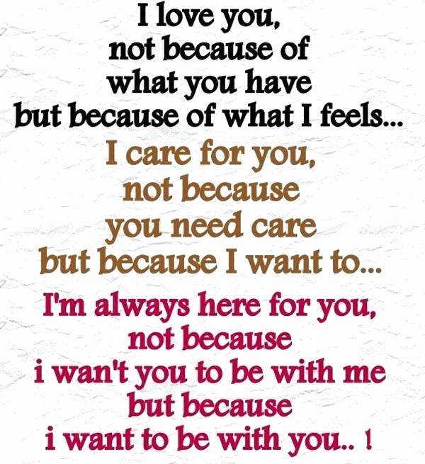 Love Quotes For My Wife Encouraging I Love My Wife Quotes And Awesome I Love My