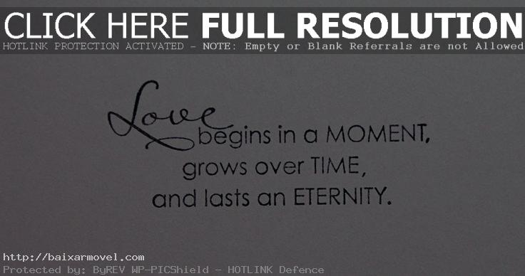 Love Quotes For Weddings Best Download Love Quotes For Weddings Homean Quotes Wedding Love