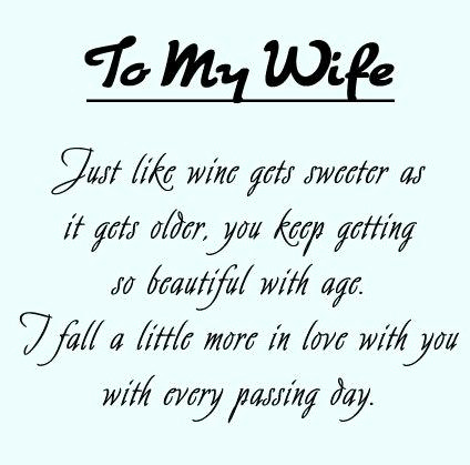 Love Quotes For Wife From Husband Perfect Download Love Quotes For Wife From Husband