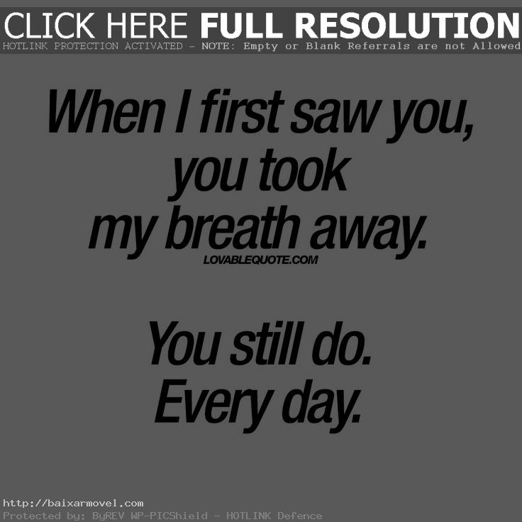 Love Quotes For Your Wife Gorgeous Best  Beautiful Wife Quotes Ideas On Pinterest Wife Love