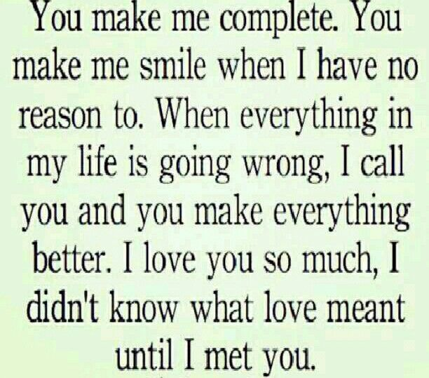You Are My Best Friend By Love Quotes  Months Ago  K Views  Shares Sharetweet Sharetweet