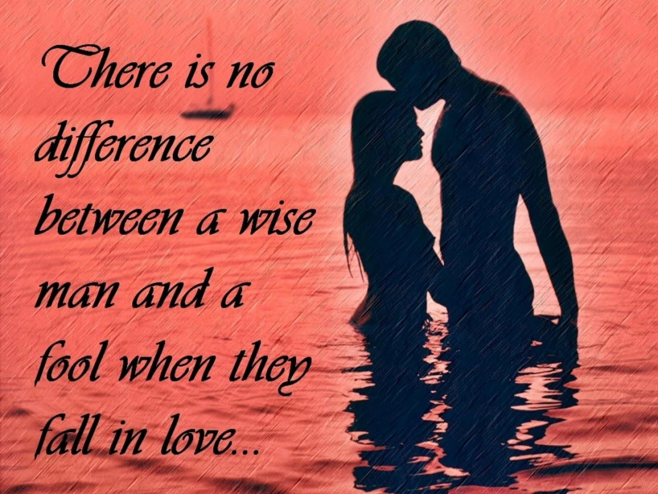 Love Quotes Kiss Quotes