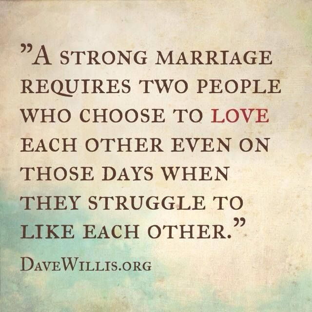 Love Quotes Love Marriage Quotes Quotes Time Extensive Quotes About Love And Marriage