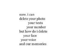 Love Quotes Relatable Quotes Sad Love Quotes Sad Quotes Tumblr Quotes