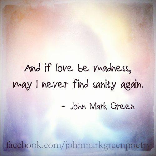 Love Quotes Romantic Positif Download Romantic Love Quotes
