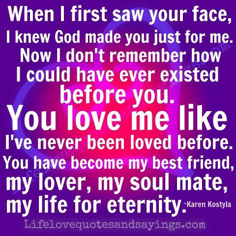 Love Quotes And Saying Extraordinary Love Quotes And Sayings About Life Hover Me
