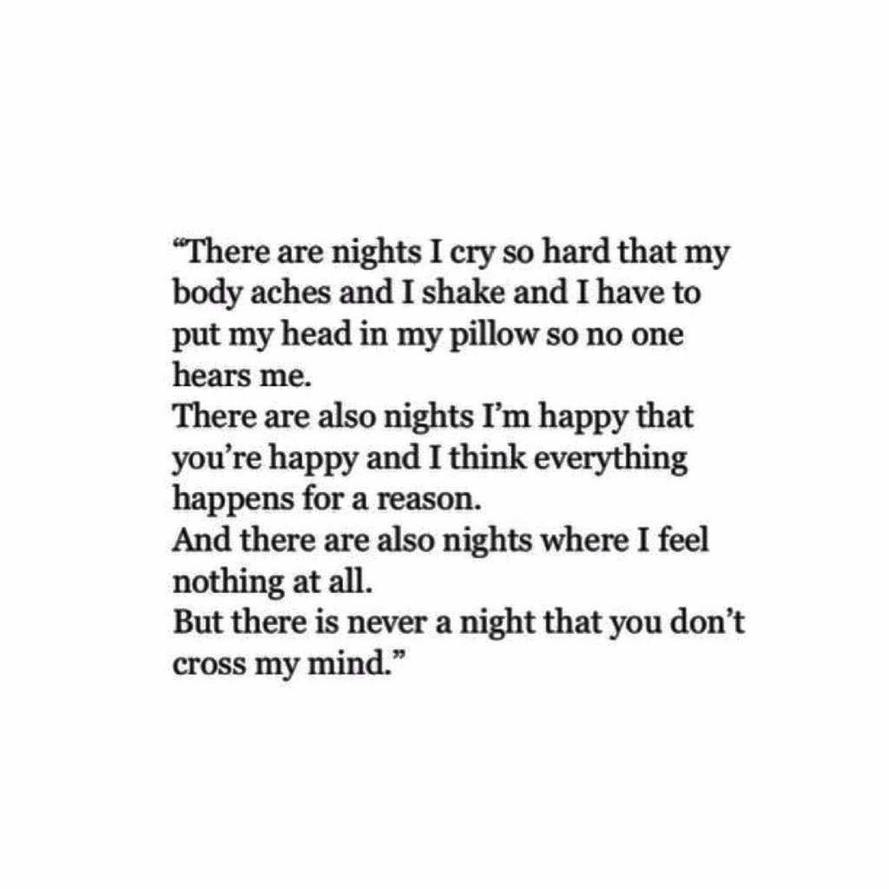 deep love quotes about him tumblr hover me
