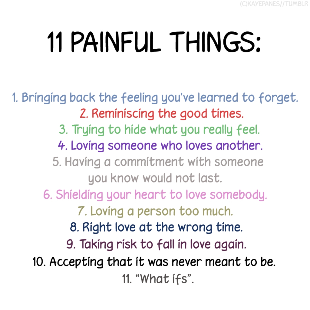 Love Quotes Twitter Tagalog In Love Quotes For Him Love Funny