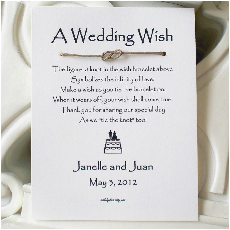 Love Quotes Wedding Invitation Elegant Best Best Wedding Quotes Save The Date Unique Https I Pinimg X Inspiration