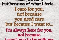 Love Quotes Why Do I L Love You So Much