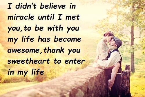 Love Romantic Quotes Also Love Romantic Quotes For My Love  And Romantic Love Quotes In