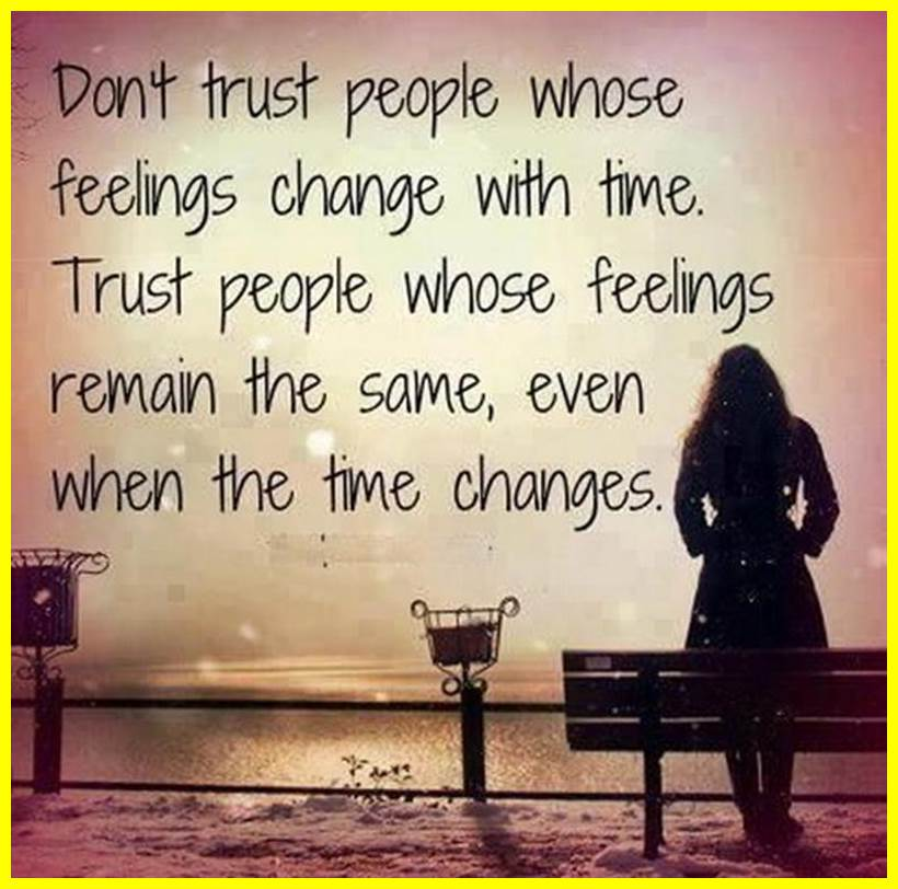 Love Sayings Quotes About Change