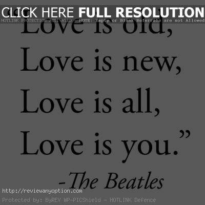Best Love Quotes And Lyrics Hover Me