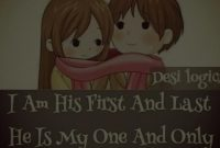 Lovely Couple Quotes Amusing  Romantic Couples Love Dp Profile Picture Fb Whatsapp