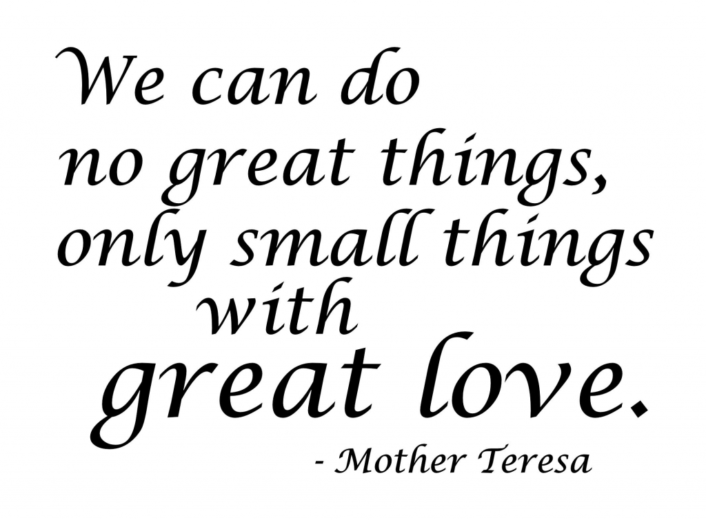 Lovely Cute Parents Love Quotes Parents Love Quotes Amp Sayings Images Page