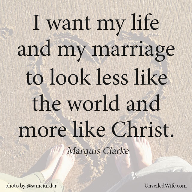 Love Quotes For Christian Couple Hover Me