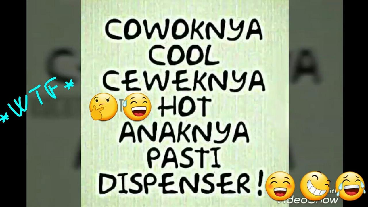 Quotes Nepal  Nepali Quotes Love Quotes  E A Ae E A A  E A B E A  E A A E A   E A B E A Be E A  E A A E A B E A B E A  Roshan Dhukdhuki