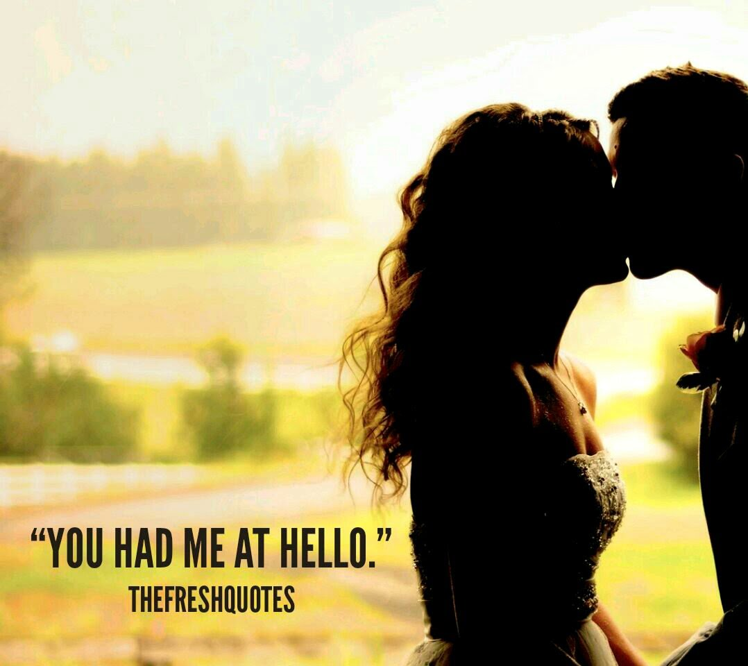 Romantic Love Lines From Movies Love Quotes Valentines Day Quotes You