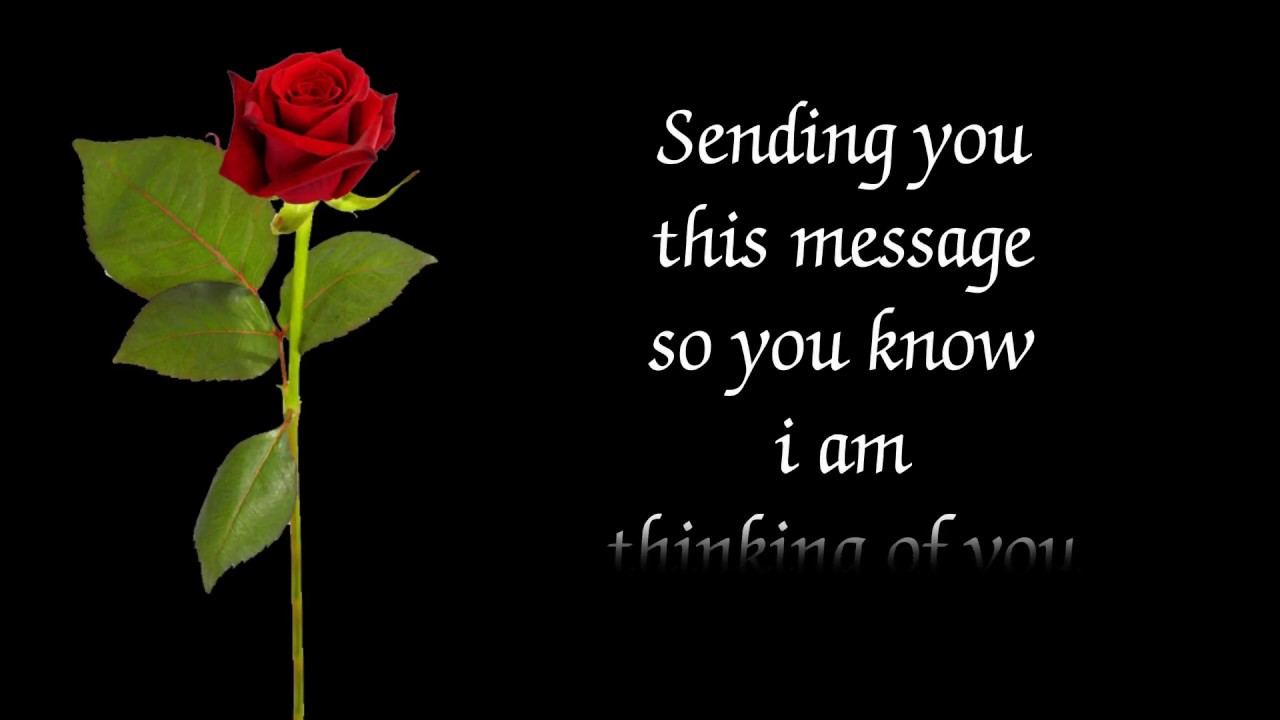 Good Night Message For My Love E D Aromantic Good Night Text Messages E D Agoodnight Quotes