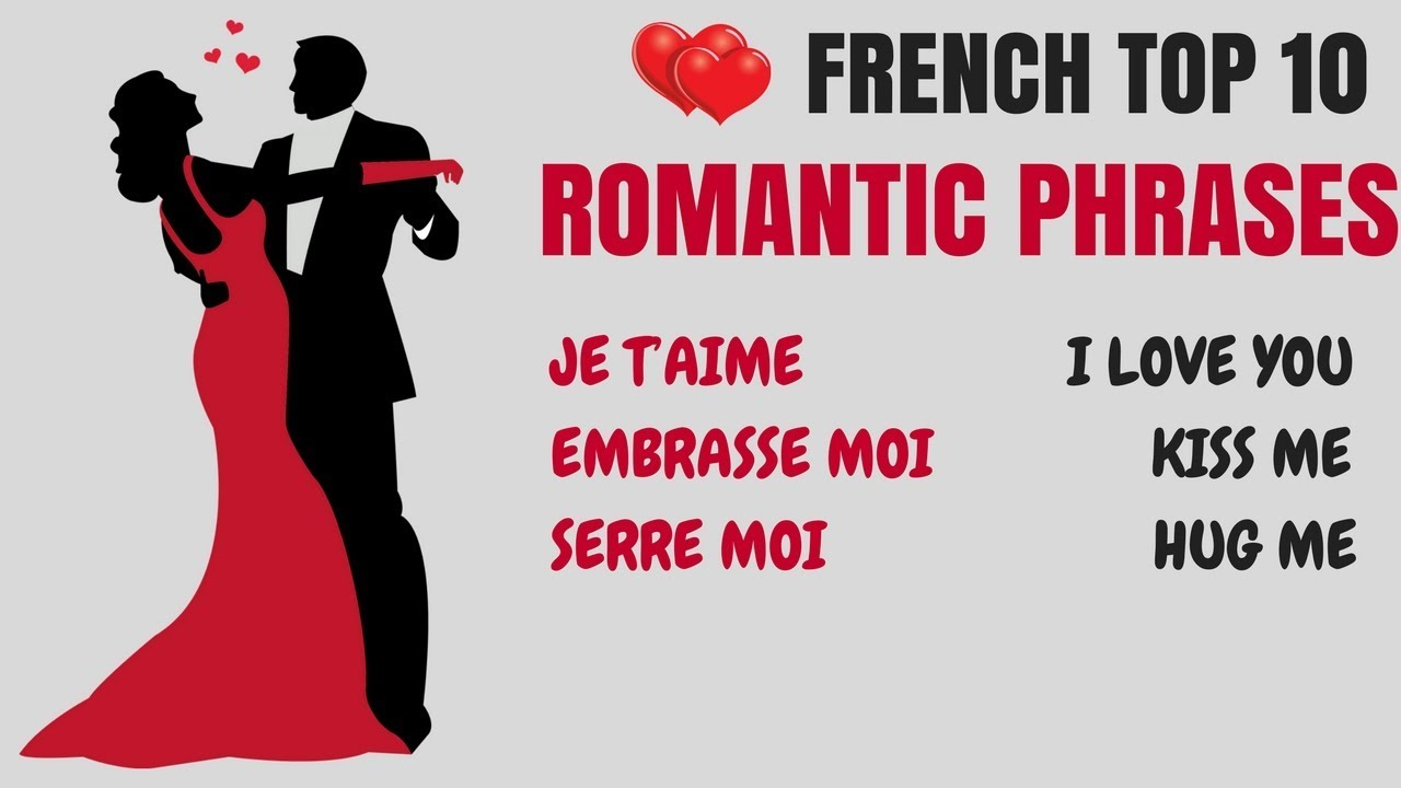 Top  Beautiful Compliments In French To A Woman French Quotes About Love And Life