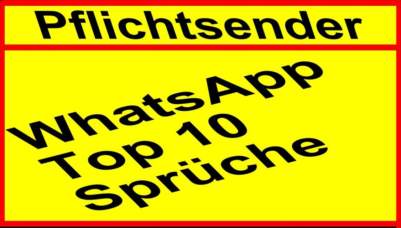 Best Inspirational Short Quotes About Love Quotes Images Slide You