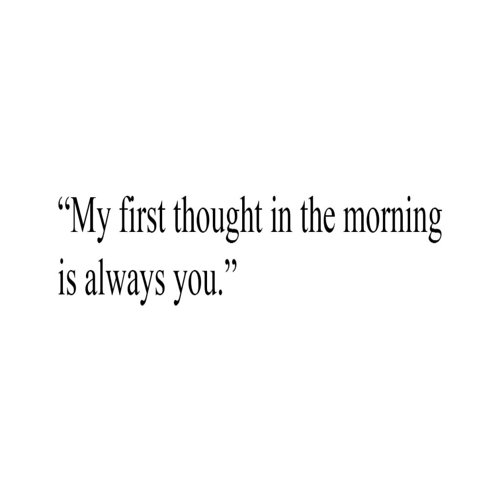 Missing You Love Quotes For Her Missing You Love Quotes For Her