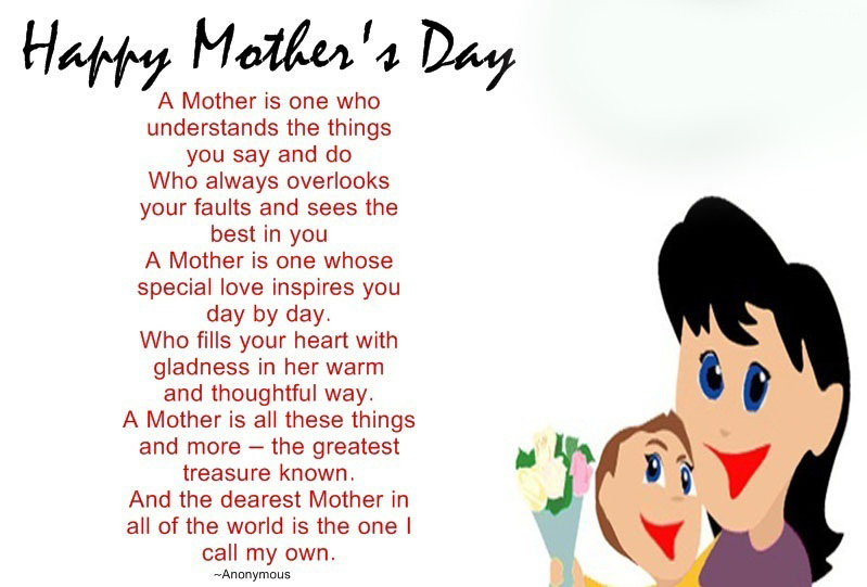 Mothers Day Sayings Pictures For Fb Dp Happy Mothers Day Desires Pictures From Female Offspring Son Cute Mothers Day Funny Pictures For Youths