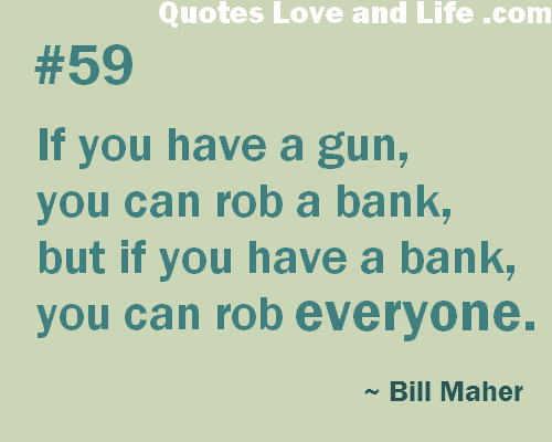 Funny Wallpapers Money Quotes Get Money Quotes Money Quotes And Sayings