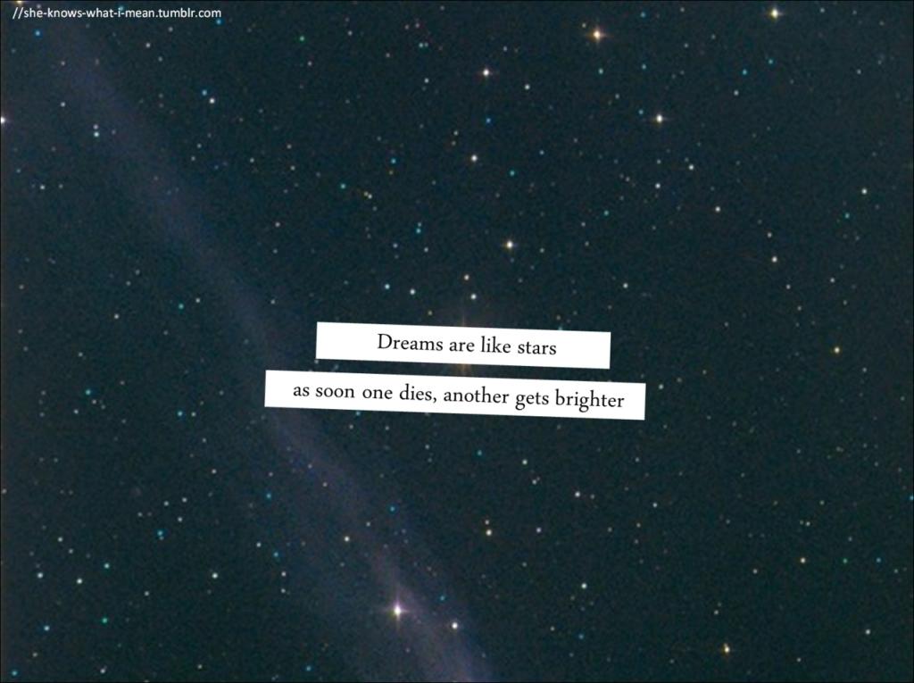 Moon And Stars Quote Moon And Stars Quotes Quote Addicts