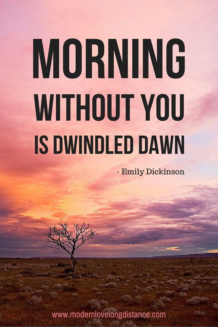 Timeless Ldr Love Quotes Emilyinson