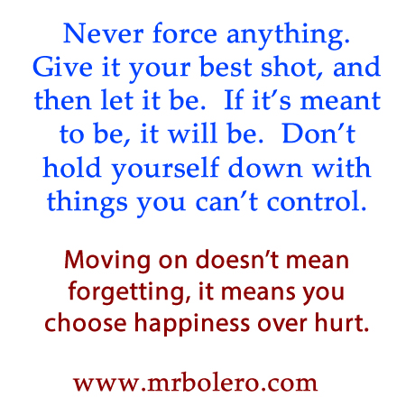 Holding On To Something You Need To Let Go Moving On Sad Love Quotes