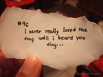 Music Quotes About Love Music Quotes Quotes On Music Love Quotes Quotes About Love Quotes Love