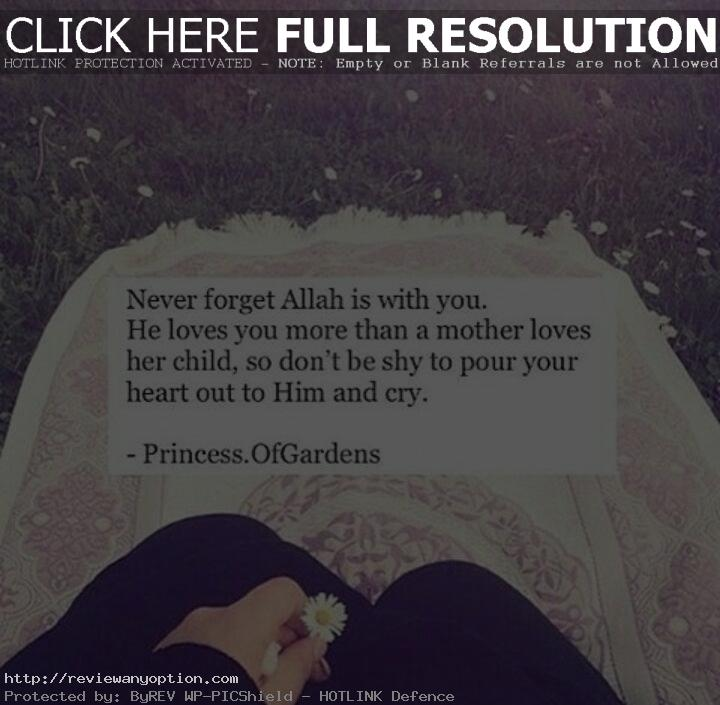Muslim Quotes On Love Endearing Best  Islam Love Ideas On Pinterest Muslim Love Quotes