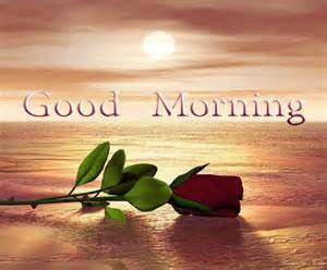 Hindi Shayari Good Morning Sms Messages Quotes