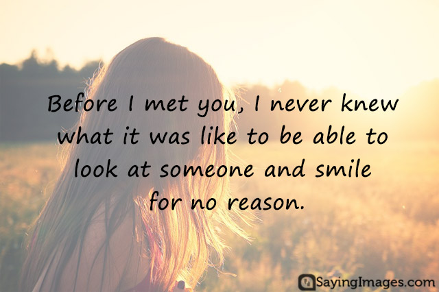 New Love Quotes Sayings