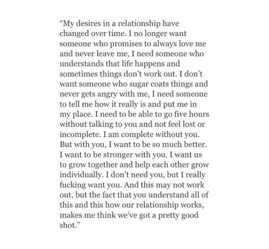 New Love New Relationship Quotes