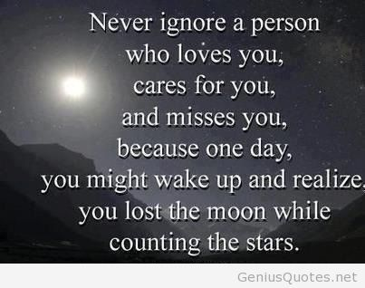 Love Inspirational Quotes For Her Best Nice Love Quotes  Quotesnew